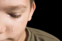 Новости  - Педофил изнасиловал пятилетнего
