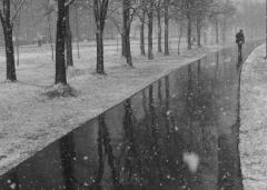 Новости  - В ближайшие дни в столице Татарстана ясной погоды не ожидается