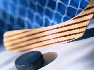 В Татарстане начинаются финалы «Золотой шайбы»