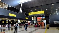 Новости  - В казанский аэропорт поступил звонок с угрозой взрыва
