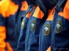 Новости  - МЧС Казани поделилось в Сочи опытом по обеспечению порядка на Универсиаде
