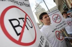 Новости  - Казанские эксперты: Вступление в ВТО не сулит ничего хорошего