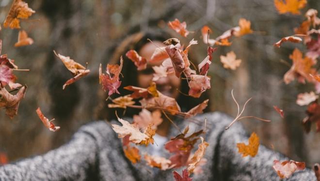 Новости  - 13 ноября воздух в Татарстане прогреется до 6 градусов