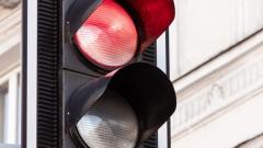 Новости Общество - Больше 55 млн рублей потратят на установку светофоров в Казани
