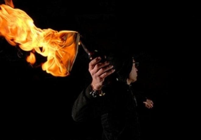 В Чистополе задержаны подозреваемые в поджогах церквей