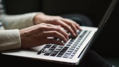Новости  - Для казанских предпринимателей пройдет бесплатная консультация