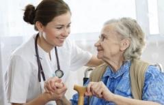 Новости  - Татарстанским врачам повысили зарплату