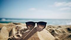 Новости Не проходите мимо! - В Казани не соответствуют нормам несколько пляжей