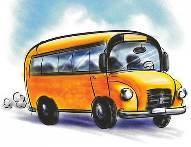 Особенности и базовые преимущества пассажирских автоперевозок