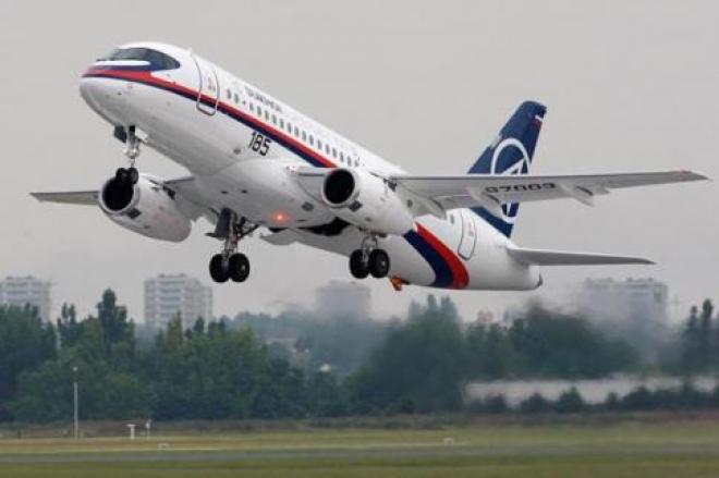 Новости  - У самолета, вылетевшего из Казани, произошла разгерметизация кабины