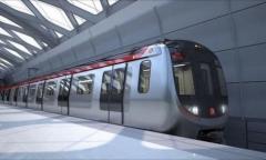 В России появится первое беспилотное метро