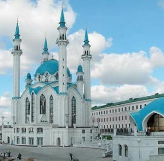 Культурное наследие Казани обсудят на международной конференции