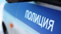 Новости  - На заправке на трассе М-7 произошла вооруженная потасовка