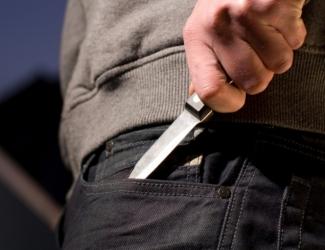 Убийство по объявлению: житель Чебоксар нашел свою смерть в Казани через Интернет