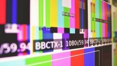 В понедельник запланировано временное отключение телерадиосигнала