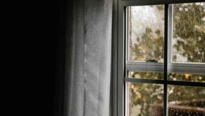 11 марта по республике ожидается мокрый снег и дождь