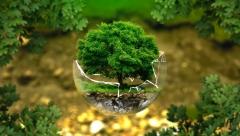 Новости Общество - Татарстан становится менее экологичным: по России составлен рейтинг