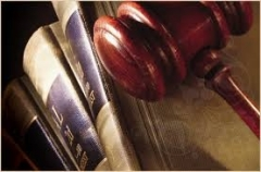 Новости  - В Татарстане избраны новые судьи Конституционного суда РТ