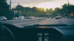 Новости Транспорт - Три участка татарстанских дорог будут отремонтированы  почти за 520 миллионов рублей