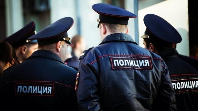 Новости  - В Казани мошенники обманули пенсионеров на 3,5 млн рублей