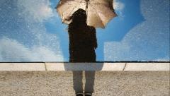 18 июня в Казани и по Татарстану ожидается локальный кратковременный дождь
