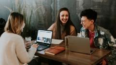 Новости  - Управление Роспотребнадзора проведет день открытых дверей для предпринимателей