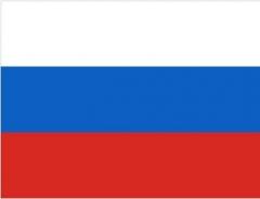 Новости  - Локальные и государственные органы Казани