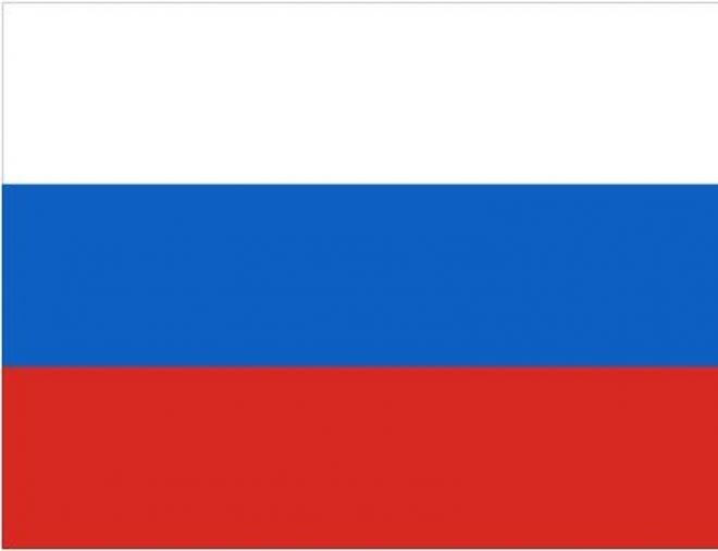 Локальные и государственные органы Казани