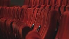 Новости Общество - С понедельника в Татарстане открываются кинотеатры и аквапарки