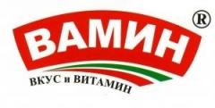"Новости  - Руководство ""Вамин-Татарстан"" обвиняют в мошенничестве"