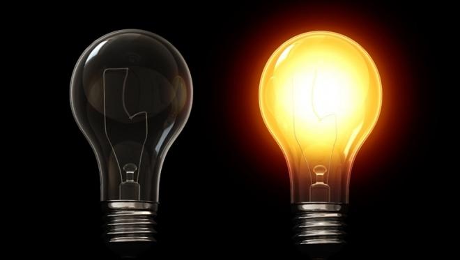 Завтра в четырех районах Казани не будет света