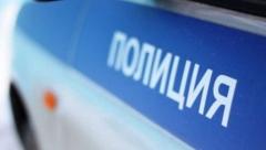 По республике увеличилось количество аварий с участием городских автобусов