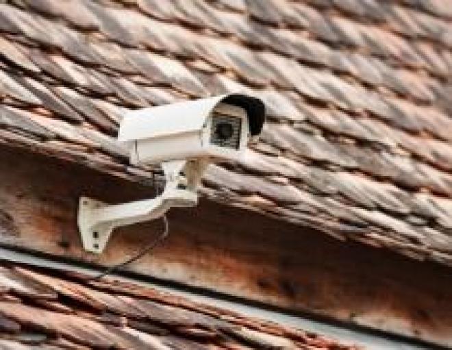 Системы безопасности – действенное средство охраны
