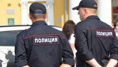 Новости  - Преступник в Татарстане скрывался от полиции в женском платье и на велосипеде