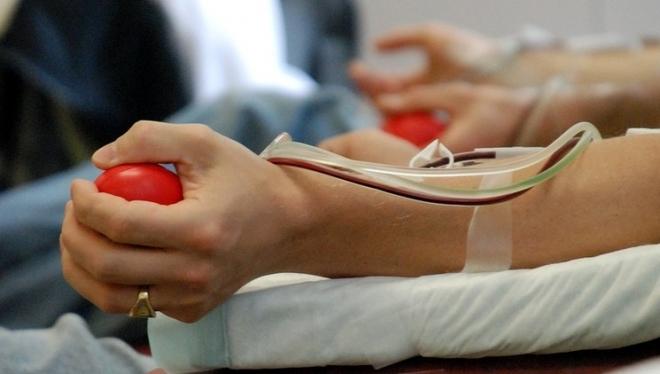 11 апреля в столице Татарстана пройдет донорская акция