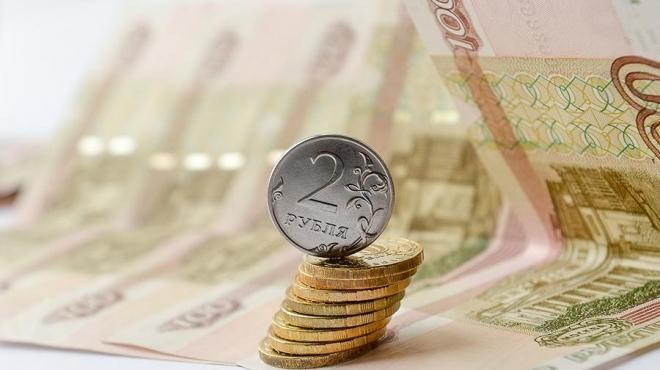 Ставки по ипотеке в России могут существенно снизиться
