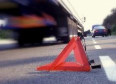 Новости  - В Татарстане пьяный лихач насмерть сбил пешехода с 3-летней девочкой