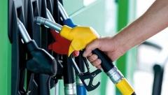 Новости  - В прошлом году бензин суммарно подорожал на почти 10%