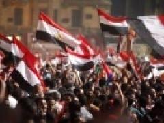 Новости  - МИД РФ рекомендует российским гражданам воздержаться от посещения Египта