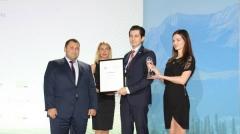 Вклад Татарстана в защиту экологии отметили на всероссийском уровне