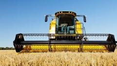 Новости Общество - Сельскохозяйственная микроперепись началась в Татарстане