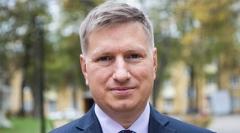 Новости  - Казанский трейдер, наторговавший на 42 млрд рублей, намерен обжаловать решение суда