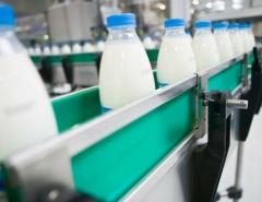 Новости  - ООО «УК «Просто молоко» отчиталось о процедуре банкротства агрохолдинга «Вамин Татарстан»