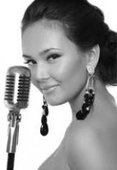 Новости  - Аида Гарифуллина победила на международном  конкурсе вокалистов Operalia