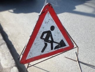 В Казани до 28 марта ограничат движение по улице Даурской