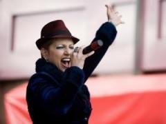 Новости  - Фестиваль еврейской музыки пройдет в Казани