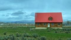 В Татарстане растет спрос на загородную недвижимость