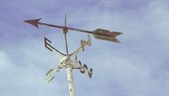 Новости Погода - МЧС республики предупреждает жителей республики об усилении ветра