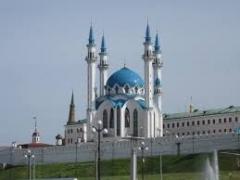 Новости  - Казань попала в число лучших туристических направлений в России