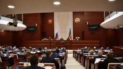 Новости  - МРОТ в Татарстане повысят на 1600 рублей